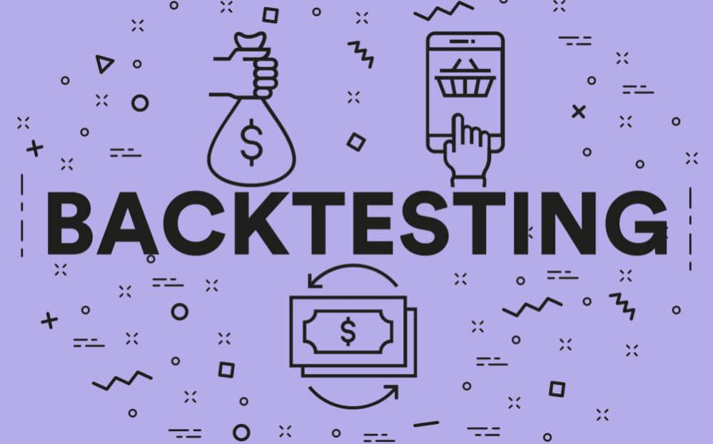 backtesting software
