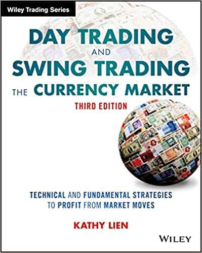 Day Trading and Swing Trading the Currency Markets