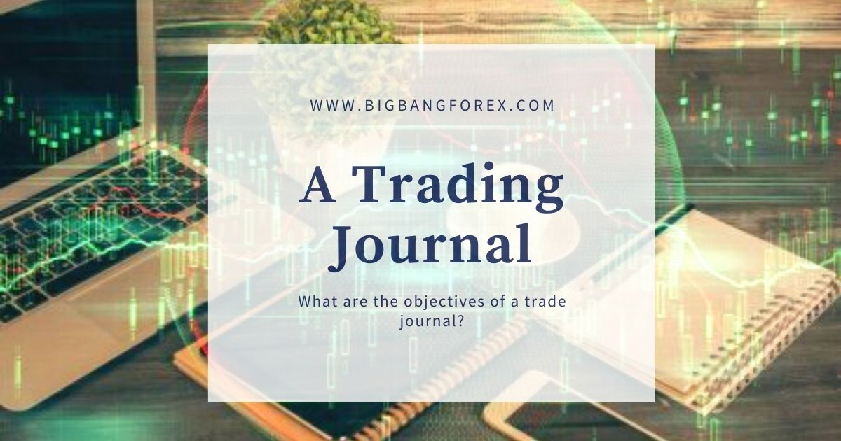 What is a trading journal