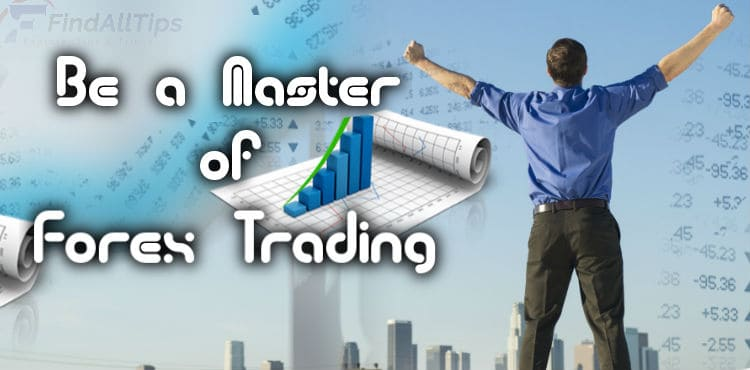 forex trading success