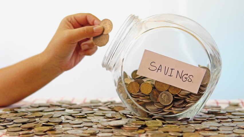 how much retirement savings should I have at 40