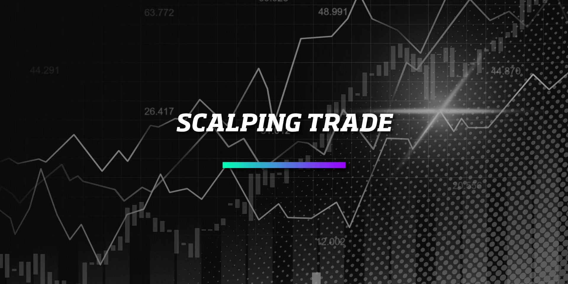 what is scalping in forex